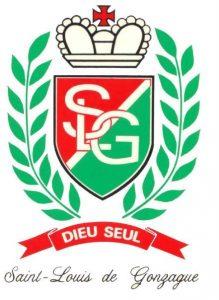 slg_logo