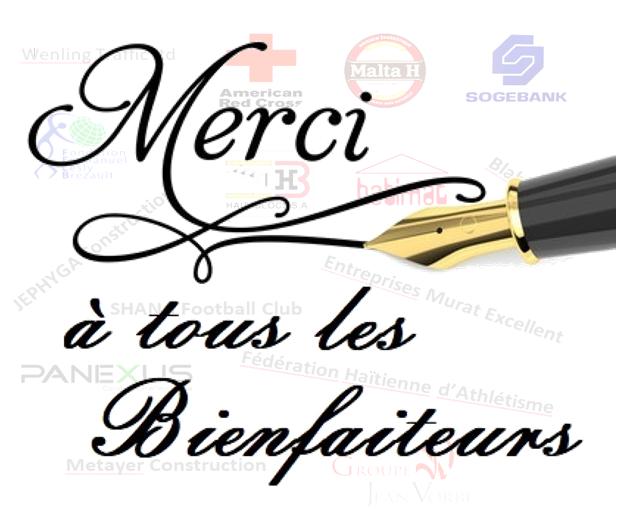 merci1