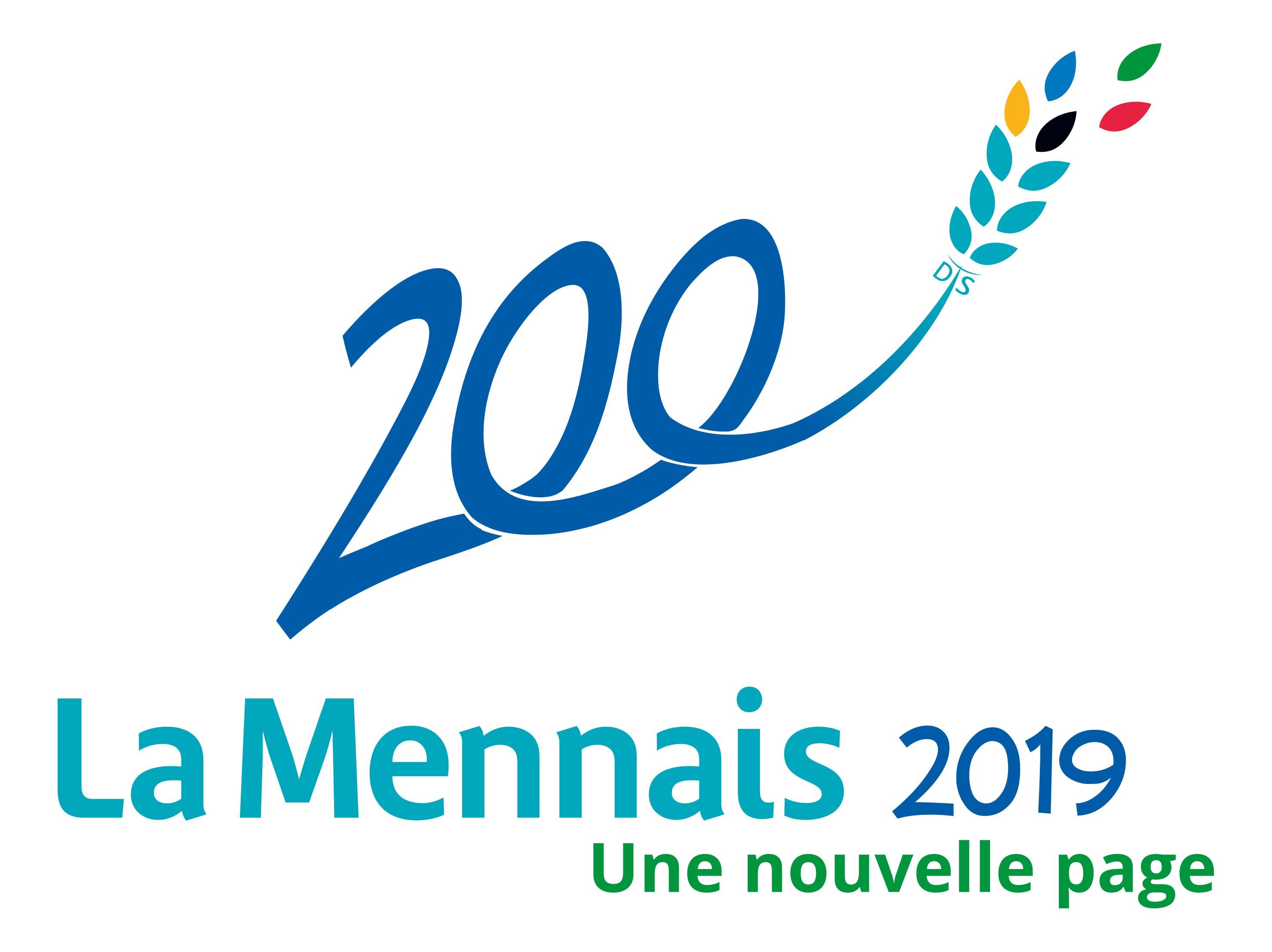 200-LaMennais2019_FR-rgb